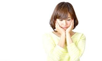 日本女性の声は世界一高いと知っていましたか?