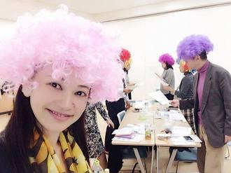 「おもてなし」プレゼンから知る日本人のメンタリティ