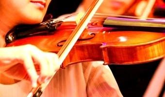 音楽がストレスになるとき